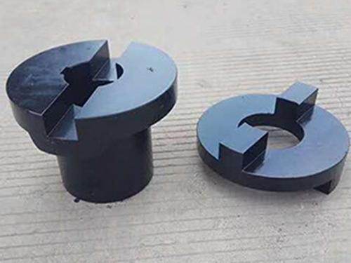 SL十字滑块联轴器